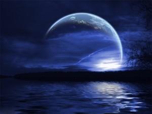 Atlantis Ocean Pic 1